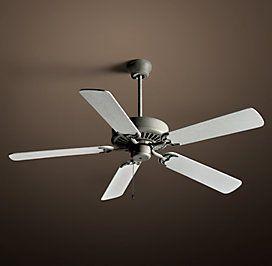 ceiling fans rh lighting pinterest ceiling fan unique