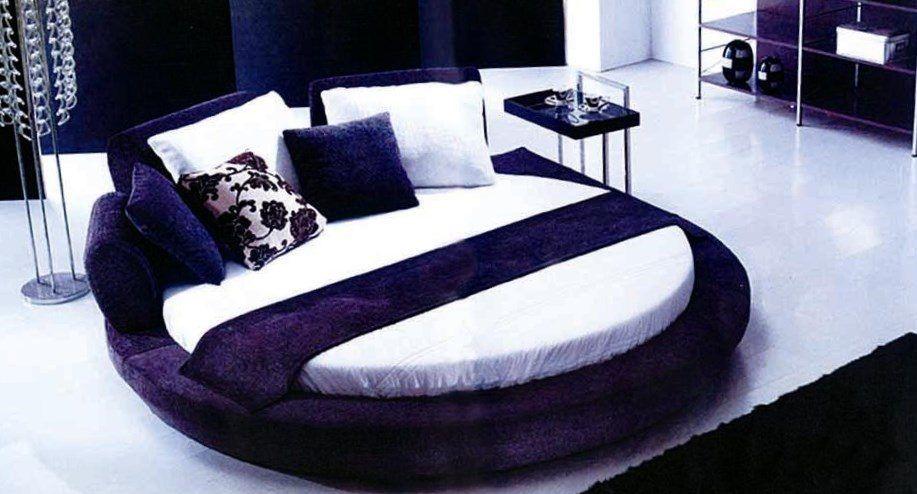 Round Bed Bedroom Sets   Https://bedroom Design 2017.info