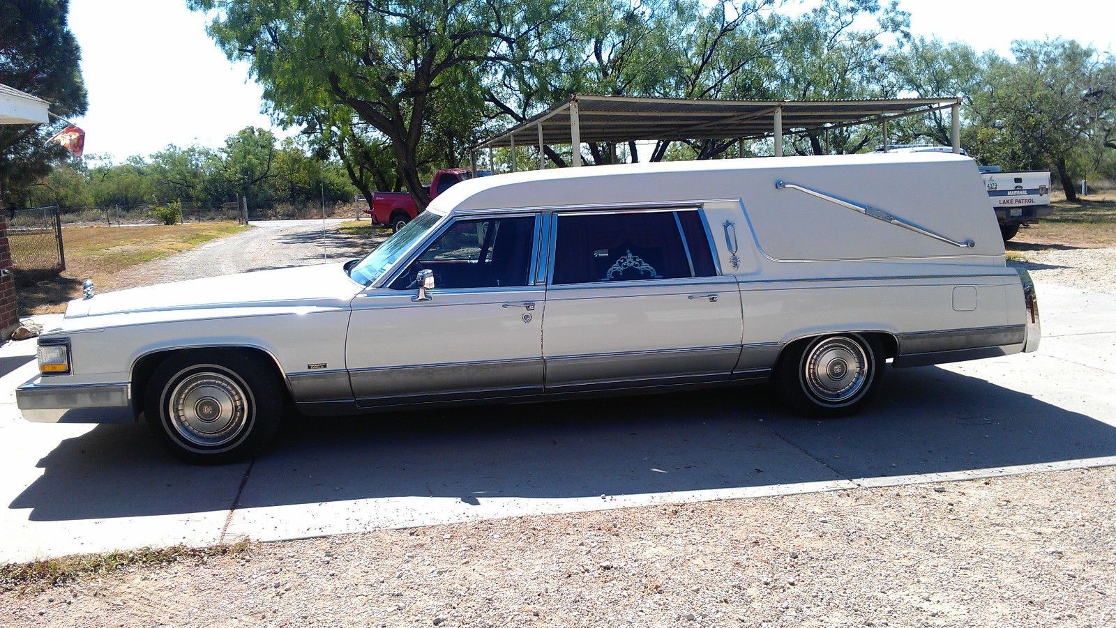 1994 cadillac fleetwood hearse cadillac fleetwood cadillac and fuel injection