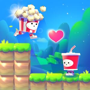 Pocket Jump : Casual Jumping Game v1 1 0 (Mod Apk) | Mod Apk