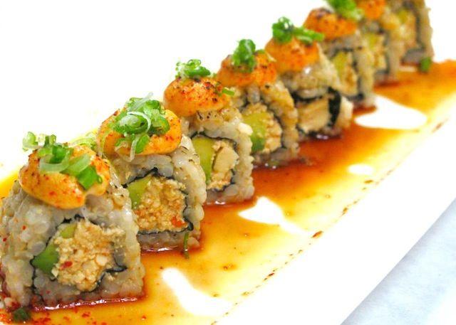 The Top 10 Vegetarian Restaurants In Los Angeles Best Vegetarian Restaurants Vegan Friendly Restaurants Macrobiotic Recipes