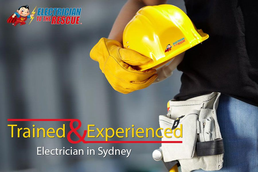 Pin on Electrician To The Rescue