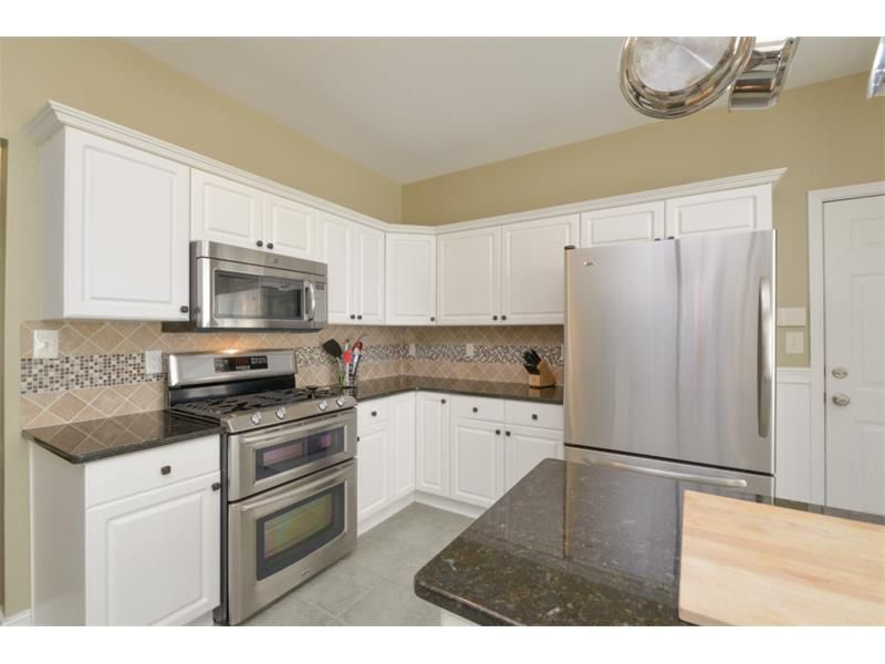 16+ Outstanding Kitchen Cabinets Lawrenceville Ga ...