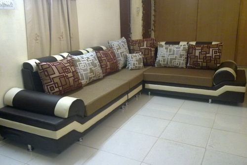 L Shape Sofa Set Wooden Sofa Set Designs Sofa Design Quality Bedroom Furniture