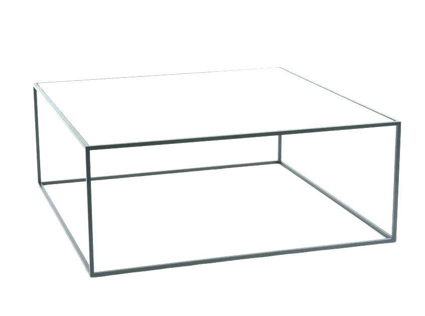 Coffee Table With Wheels Ikea Mitsuekwong Co Ikea Tingby White Side Table On Casters Ikea In 2020 White Glass Coffee Table Coffee Table With Wheels Glass Coffee Table