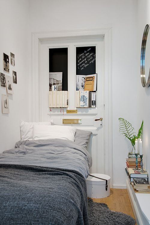 16) small bedroom | Tumblr | Home bedroom, Small bedroom, Home