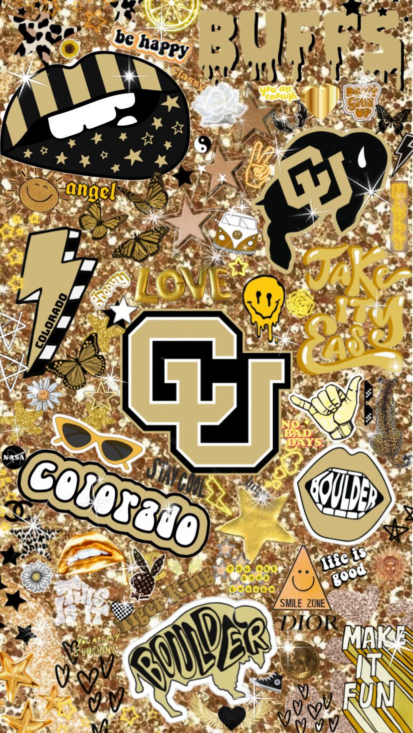 University Of Colorado Boulder Collage In 2020 University Of Colorado Boulder University Of Colorado Bouldering