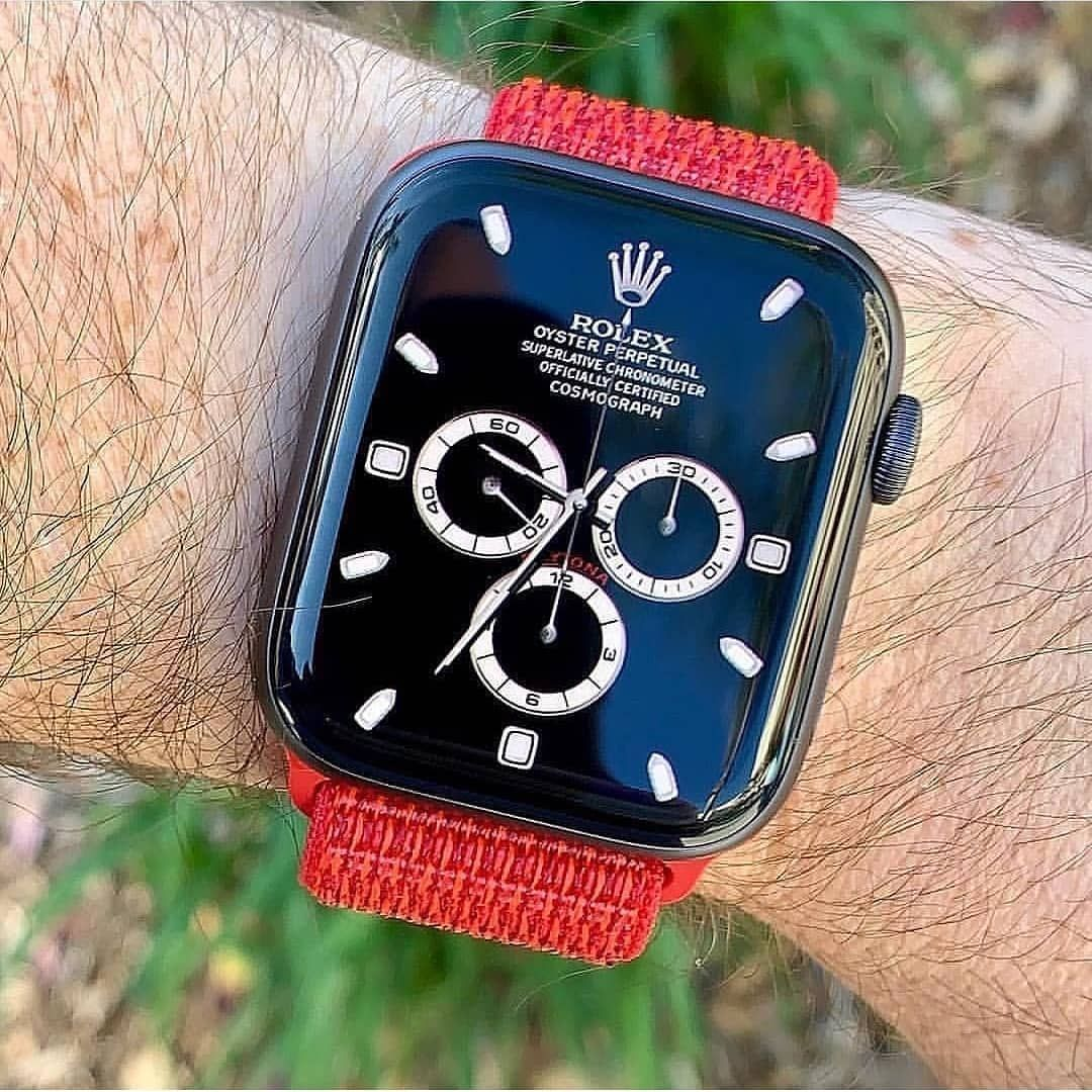 Appletechig Instagram Iphone Iphonex Accessoire Iphone Phone Apple Fond D Ecran Apple Watch Ecran Apple Watch Montre Pour Homme