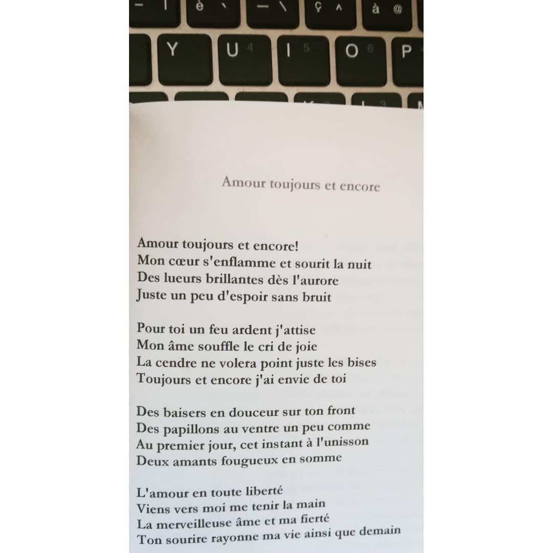Amour Toujours Et Encore Voyage Poétique Poèmes Kari Azri