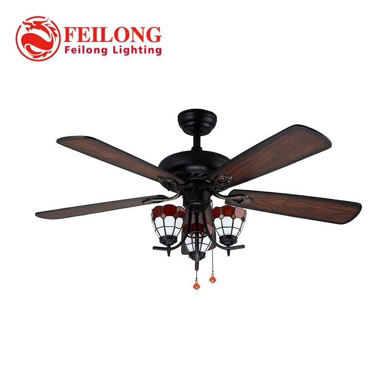 Cheap Blades Ceiling Fan Buy Quality Ceiling Fans With Lights