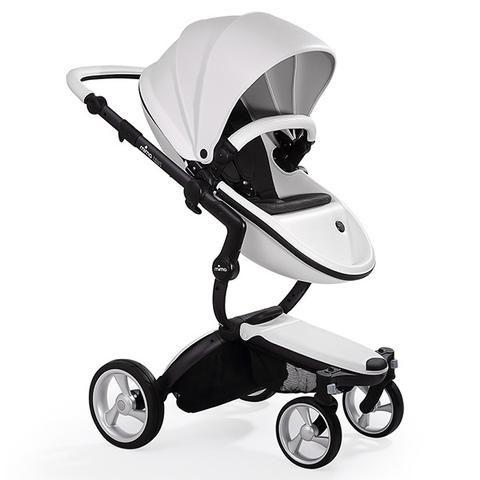 20++ Mamas and papas sheepskin stroller mittens information
