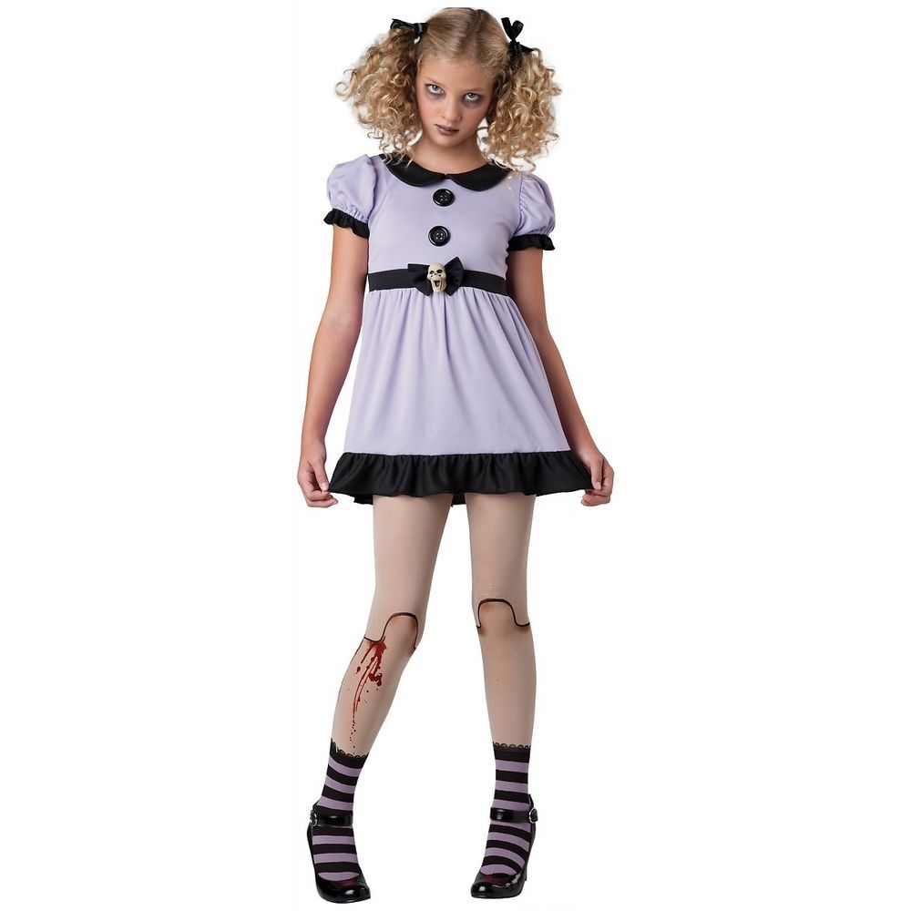 100+ [ Scary Baby Halloween Costume Ideas ]   These 9 Scary ...