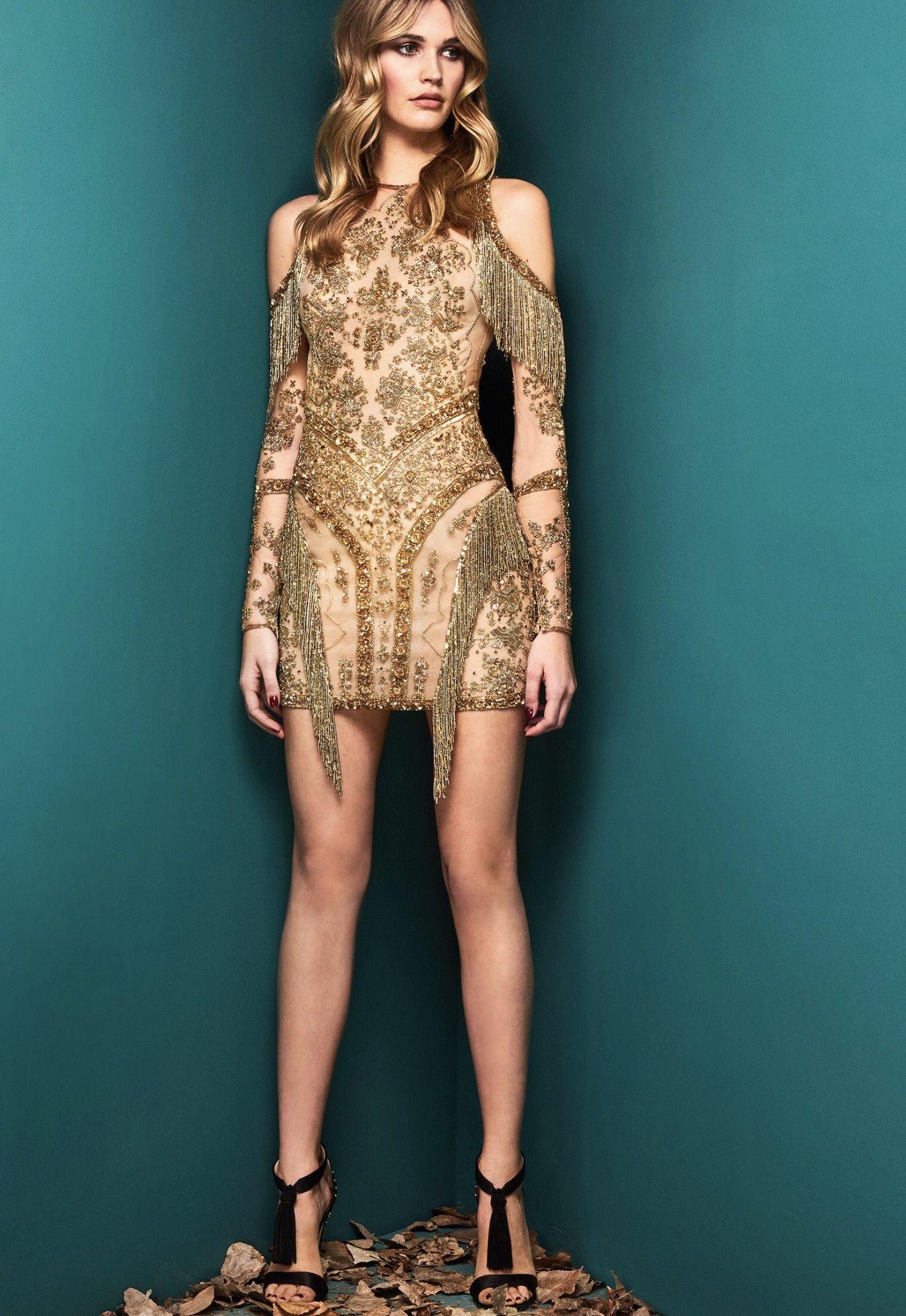 Pin on Dresses luxury