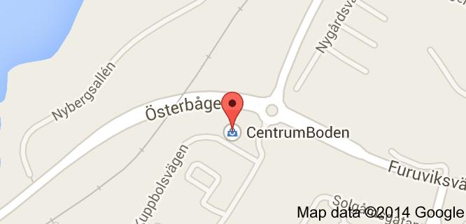centrumboden - Sök på Google
