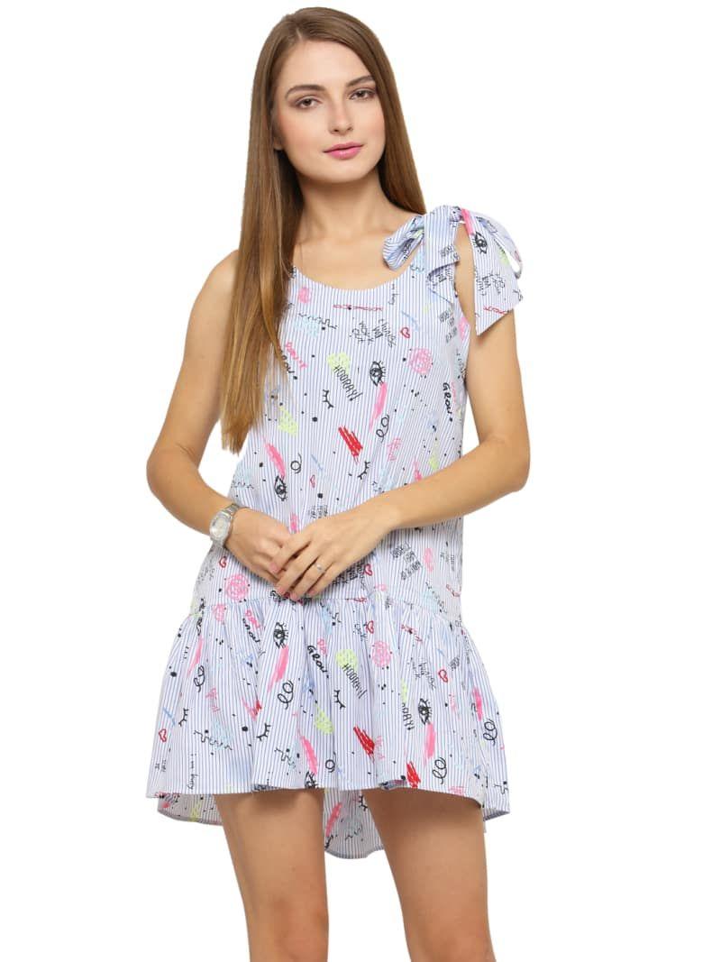 Sastesaude my online store women pinterest short dresses