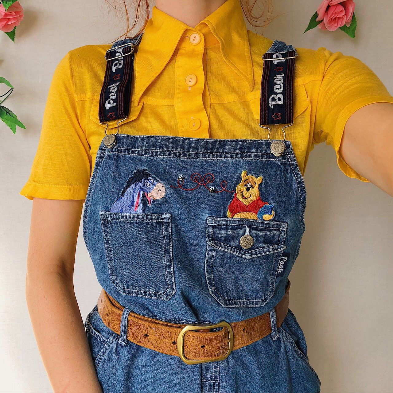 7da367175 Pin by Maddi on depop in 2019 | Retro outfits, Fashion, Outfits