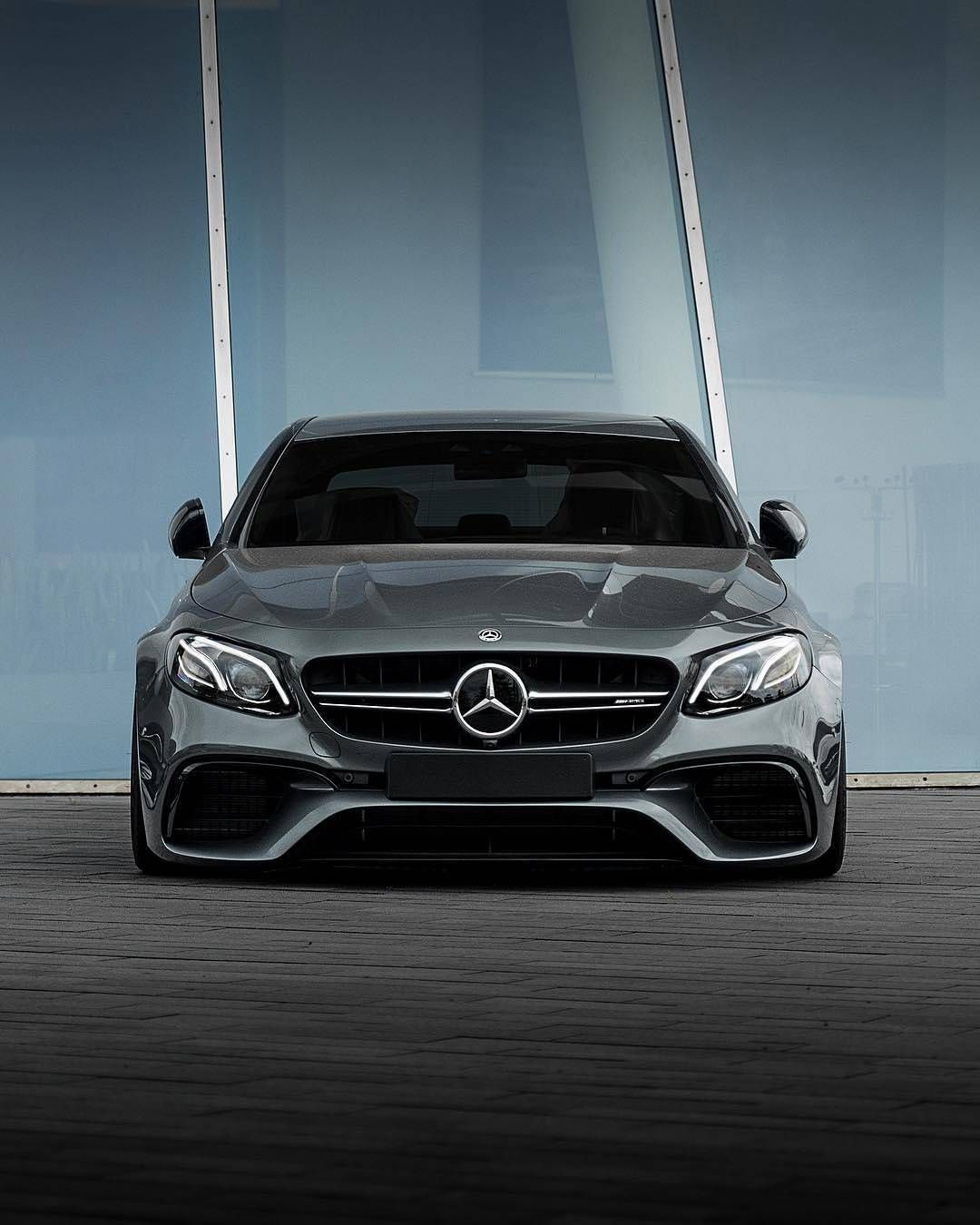 3,543 Likes, 6 Comments - Mercedes-Benz ㉦ (@mb.cars) on Instagram ...