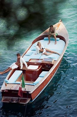Ultimate summer luxury. #FilthyLife #7Filthy   Welcome to the FilthyLIFE   Boat, Cool boats ...