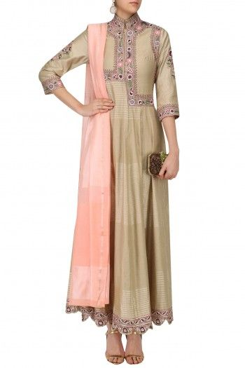 Rahul Mishra  Indian Dresses, Indian Fashion, Clothes For -5885