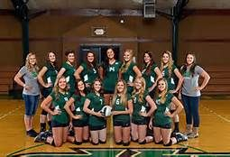 volleyball team photography - Bing Images