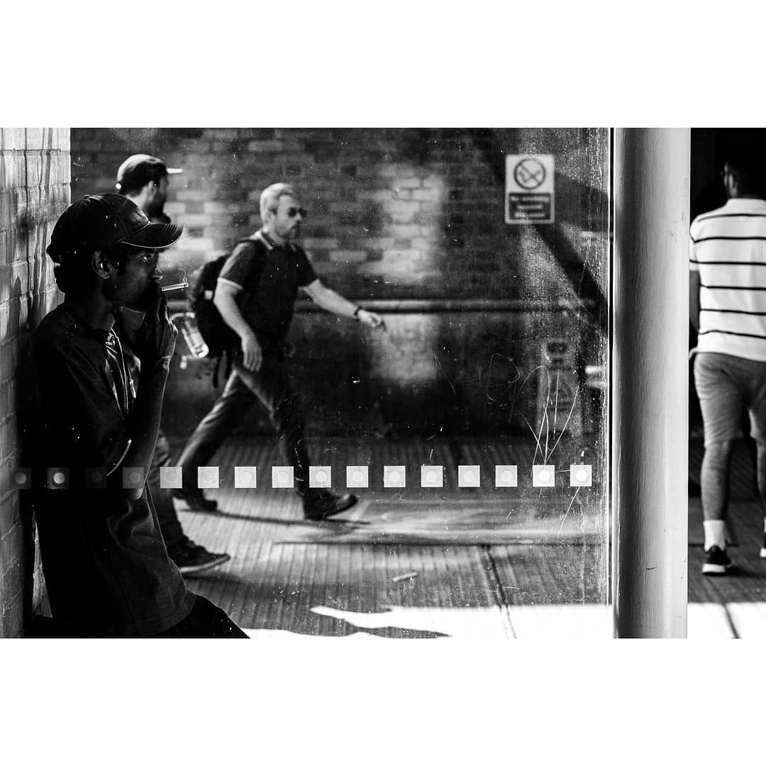 Modern espionage | To the Street | Photography, Photography