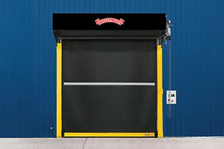 We Provide Installation And Repair For Commercial Garage Doors And  Industrial Overhead Doors In Tampa Bay. Call Us For Commercial Roll Up Doors  U0026 More!
