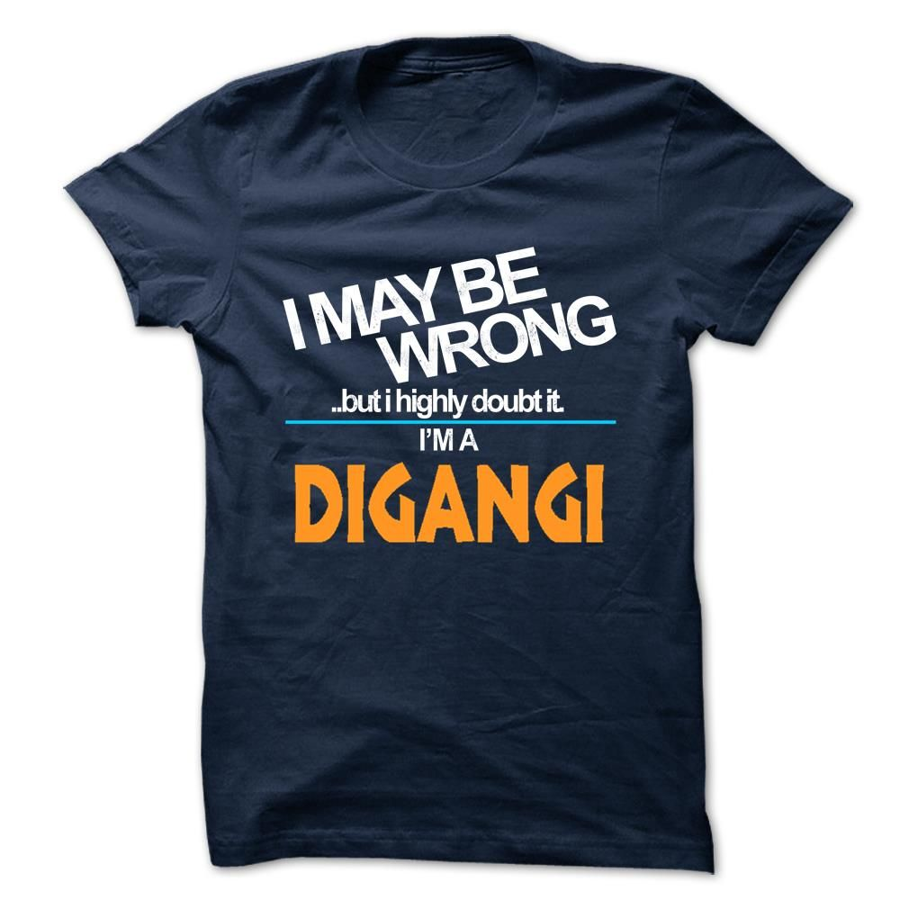 [Hot tshirt names] DIGANGI  Coupon 15%  DIGANGI  Tshirt Guys Lady Hodie  SHARE and Get Discount Today Order now before we SELL OUT  Camping 0399 cool job shirt