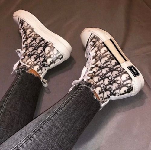 Pin by fleurbulten on F A S H I O N in 2020 | Hype shoes