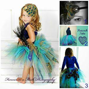 Nuestra amiga Sara's Code nos ha dejado estos preciosos disfraces infantiles que bien nos han podido servir para Halloween o para otros eventos, ¿te los vas a perder?