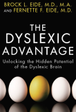 Dyslexia Advantage Blog