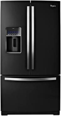 Refrigerator Buying Guide Cnet French Door Refrigerator French Doors Black Appliances Kitchen