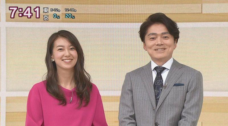 わく だ 麻由子 結婚 夫
