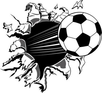 t shirt soccer designs pesquisa google
