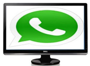 Whatsapp for PC Download Free (Windows 7/8/10) (With