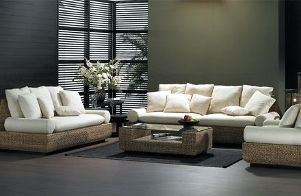 Modern Conservatory Furniture Modern Conservatory Furniture  Google Search  Conservatory .