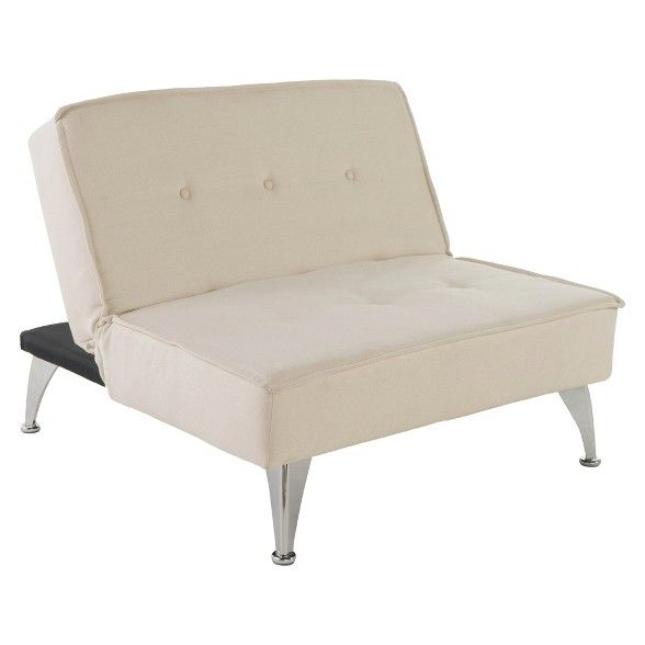 Gemma Sofa Bed Christopher Knight Home Single Sofa Bed Fabric Sofa Bed Sofa Bed
