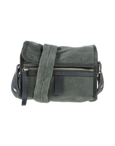 DRIES VAN NOTEN Handbag. #driesvannoten #bags #shoulder bags #clutch #canvas #hand bags #