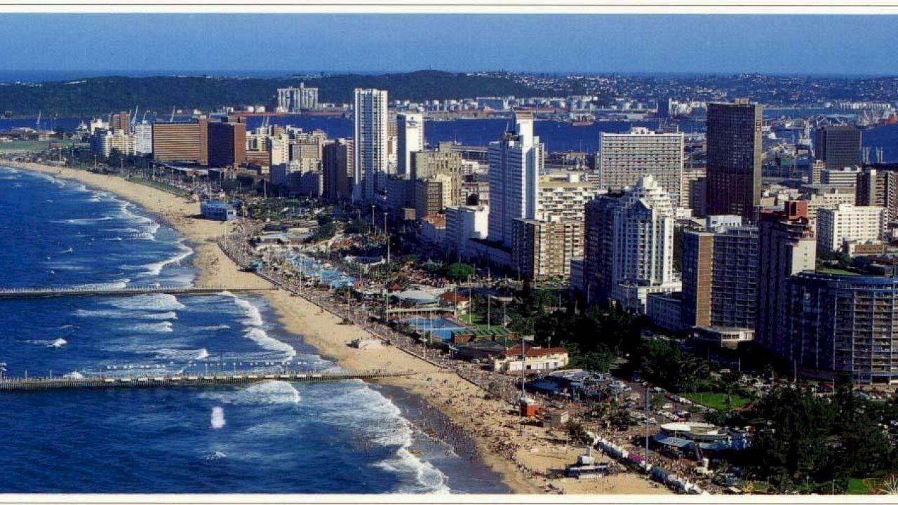 مدن جنوب أفريقيا Tourism In South Africa Tourism Southern Africa