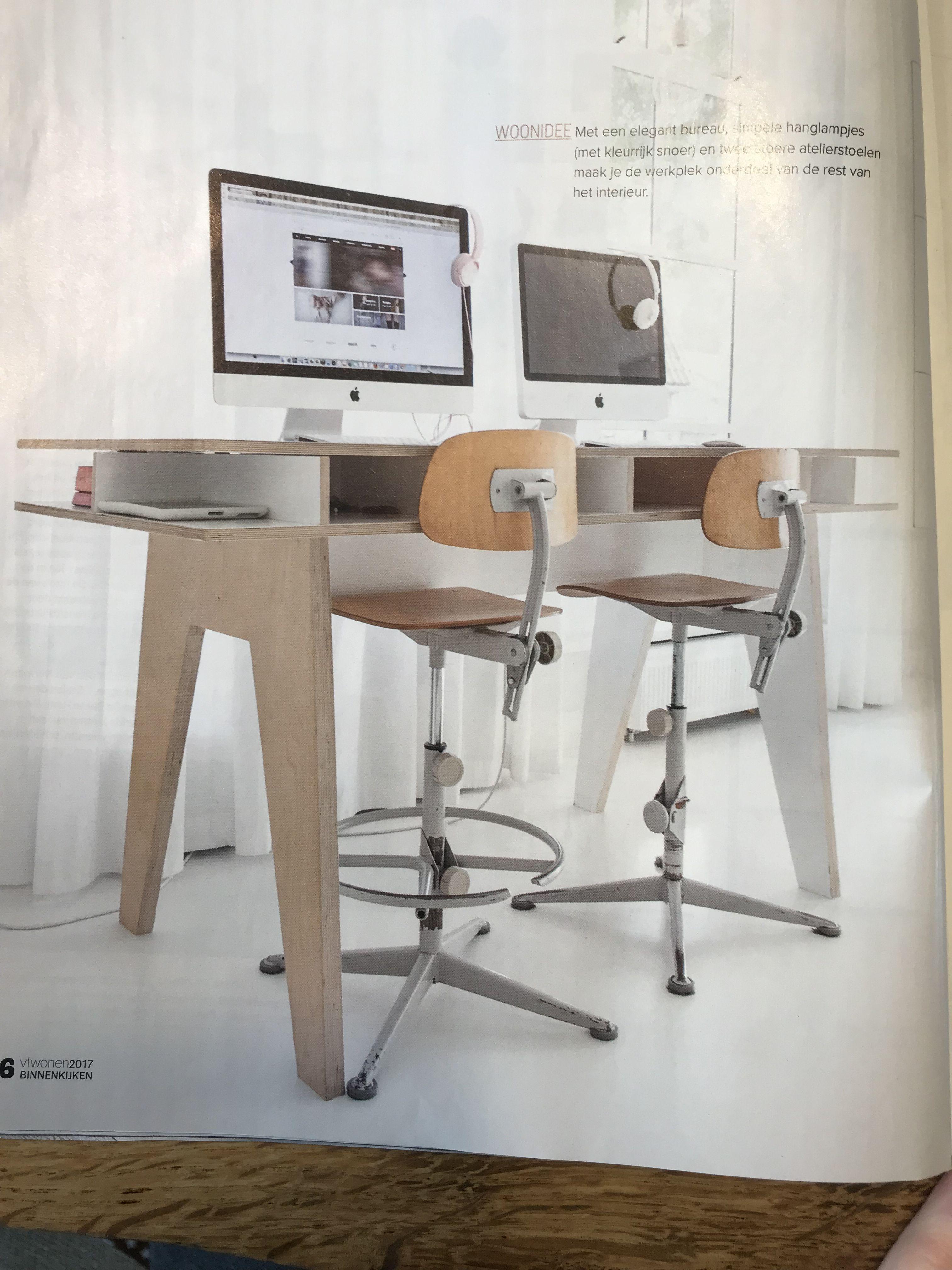 Pin by Berno van der Wal on Office design   Pinterest   Office designs