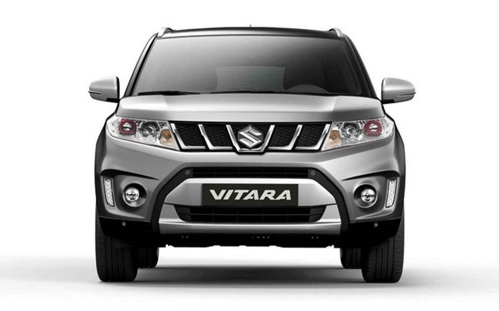 suzuki grand vitara 2018. brilliant grand 2018 suzuki grand vitara price for suzuki grand vitara