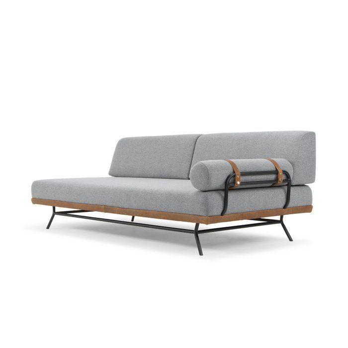 Simonne Modern Sofa Bed Modern Sofa Bed Modern Sofa Sofa