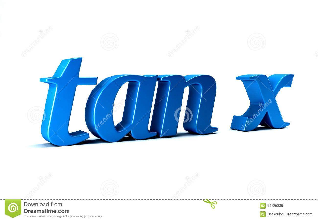 Tangent of x trigonometry math function math symbols pinterest tangent of x trigonometry math function biocorpaavc Image collections