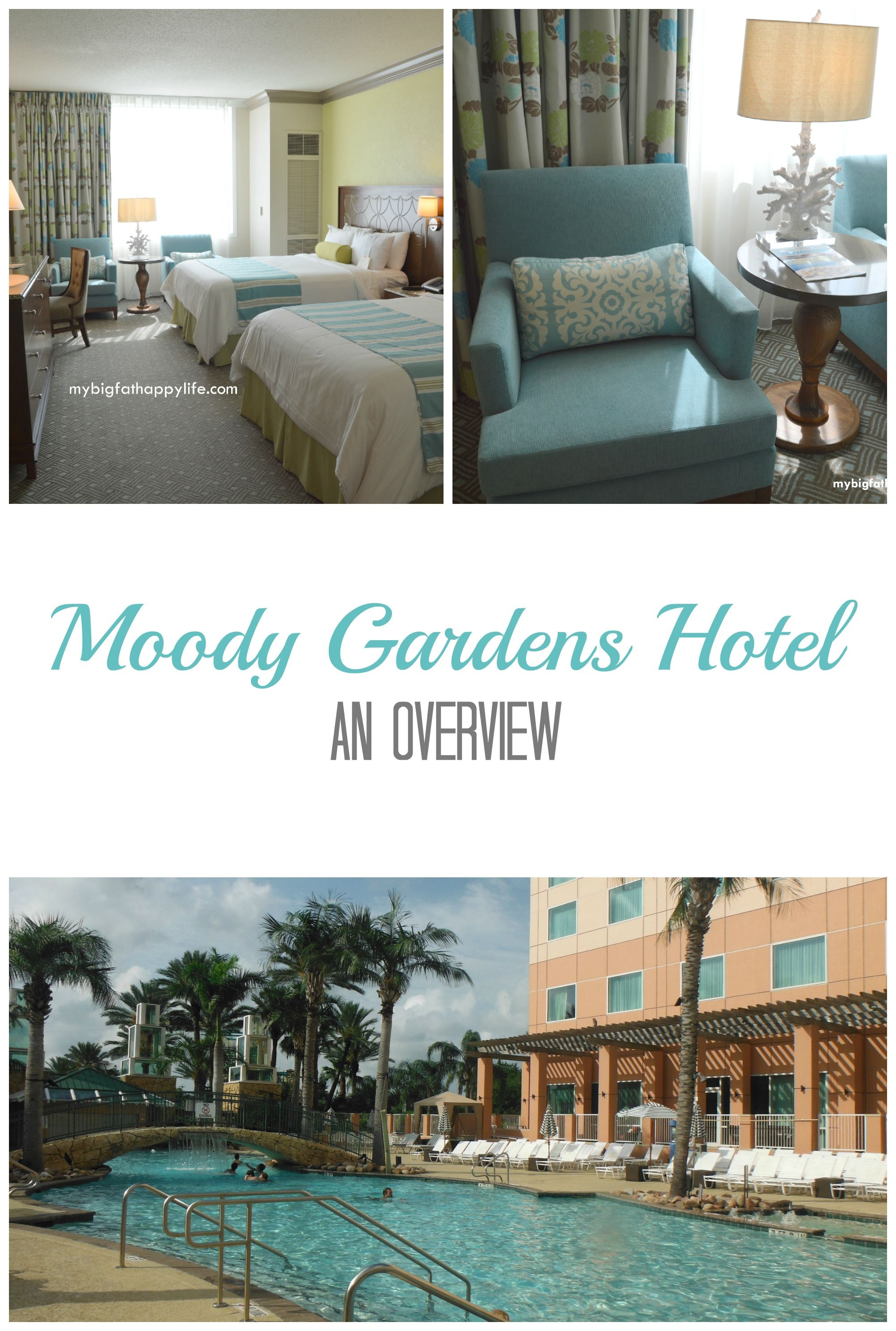 df101865cce1a29a4225abd0093a47c1 - Hotels Close To Moody Gardens In Galveston