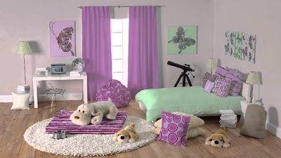 صور ناعمة 2017 خلفيات كيوت روعة Toddler Bed Interior Design Furniture