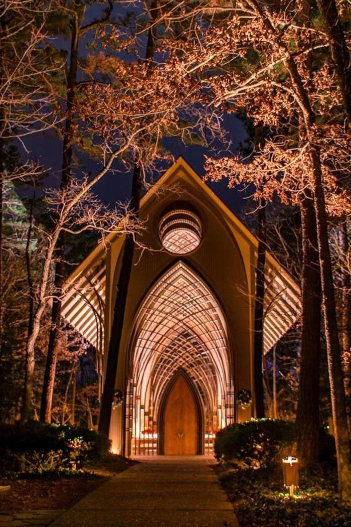 df101f9d28f1447c79e84fd9a5ecb961 - Prattville Memorial Chapel And Memory Gardens