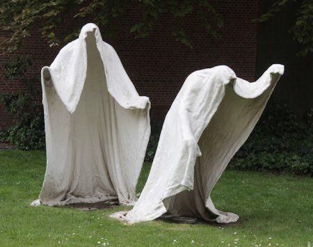 22 Idee Tutorial Per Creare Delle Fioriere Da Far Invidia A Tutti Tutte Da Copiare Artofit Halloween Selber Machen Halloween Deko Garten Halloweendeko