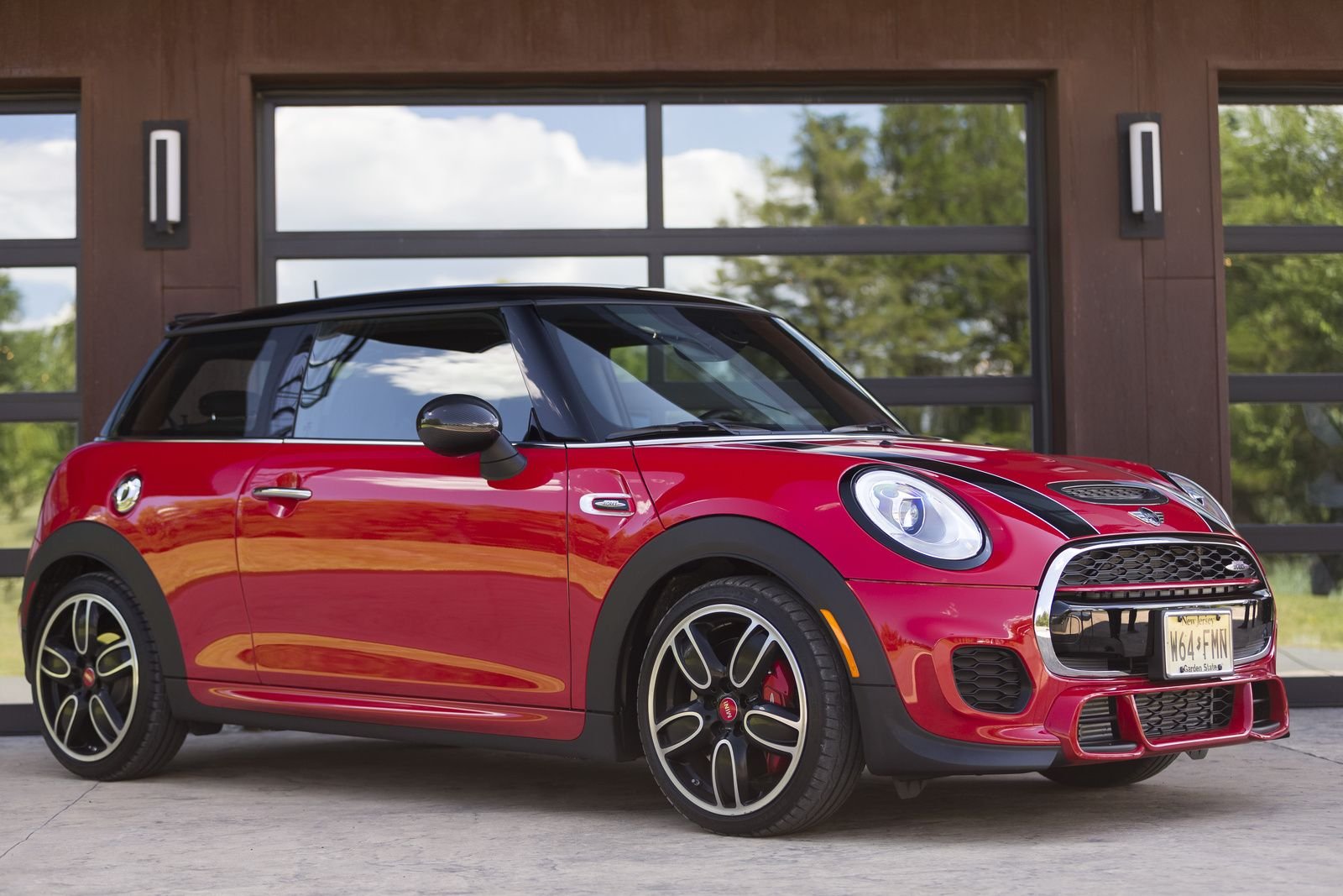 Front quarter view cars pinterest mini coopers and more front quarter view publicscrutiny Image collections