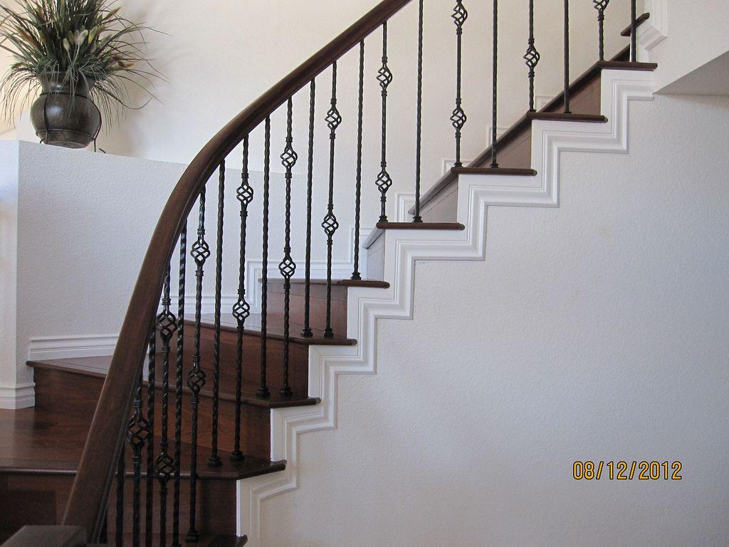Best Brazilian Walnut Ipe Hardwood Flooring By Simplefloors 400 x 300