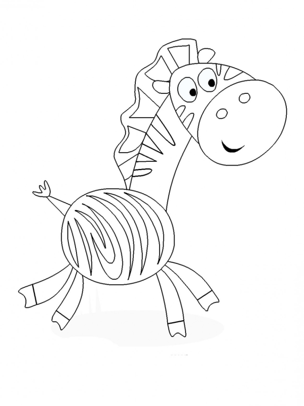 Beautiful Zebra Coloring Pages Free Printable Free Coloring Sheets Zebra Coloring Pages Tangled Coloring Pages Minion Coloring Pages