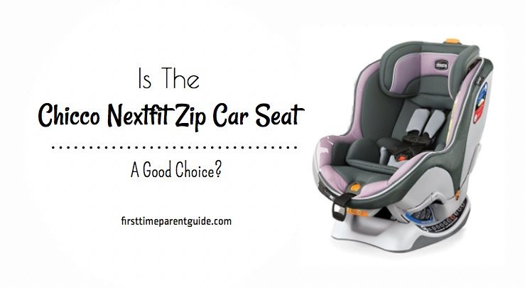 Pleasing The Chicco Nextfit Zip Car Seat Is A Good Choice Only When Inzonedesignstudio Interior Chair Design Inzonedesignstudiocom